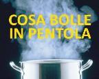 pentola-small-2