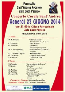 Concerti:Concerti