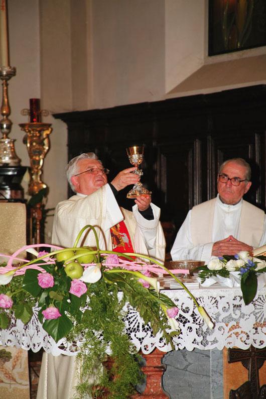 Don Antonio e Don Piero