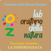 oratorio-differenziata