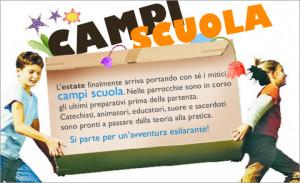 campi_scuola
