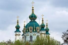 kiev-chiesa-di-s-andrea