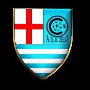 logo Zelo CO5