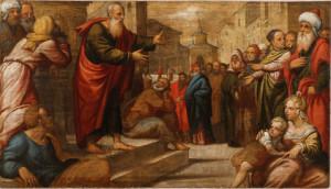 predicazione-di-s-andrea