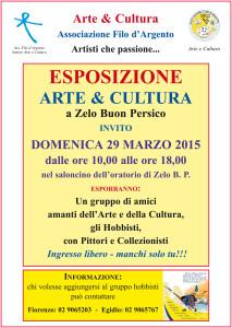 Artisti Zelo mercatino.qxd:Arte