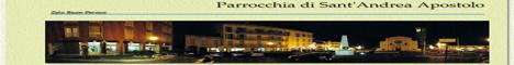 BANNER Parrocchia Zelo Buon Persico