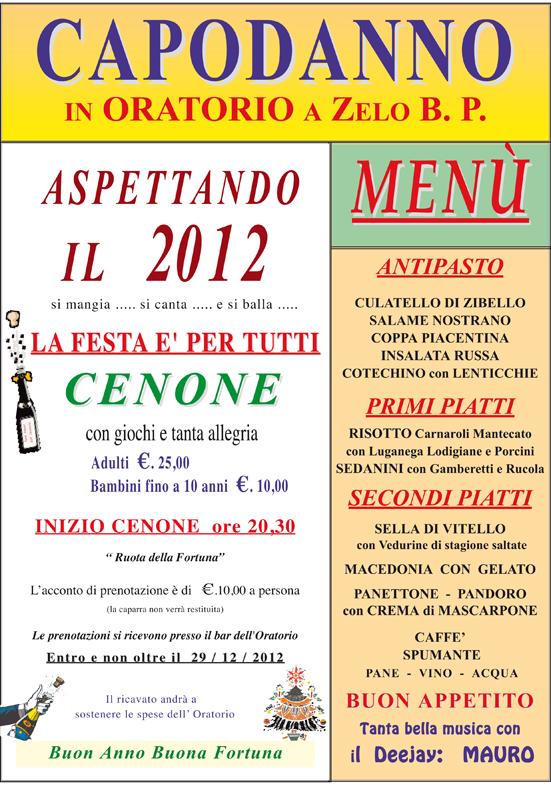 Capodanno_in Oratorio:Capodanno_2010