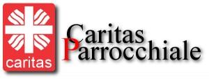 Caritas-Parrocchiale