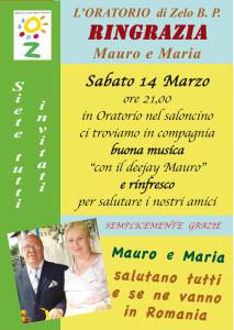 Feste:Oratorio Zelo