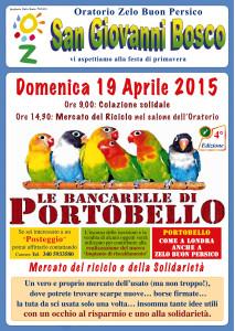Festa Portobello.qxd:Oratorio Zelo