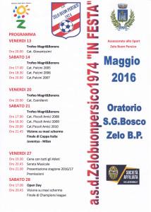Torneo Magri Bonora.jpg
