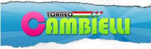 Torneo cambielli 2014