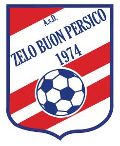 Zelo 1974