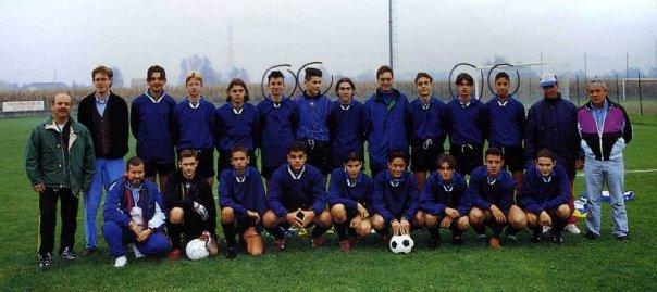 acop zelo 1997