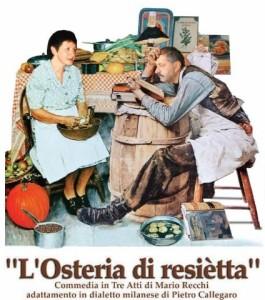 l_osteria_di_resietta