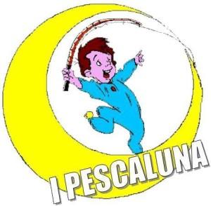 logo Pescaluna