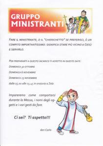 ministranti-jpg