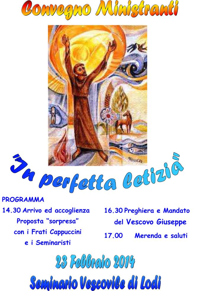 Convegno ministranti_volantino_2014