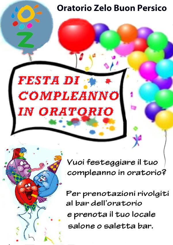 oratorio_festa