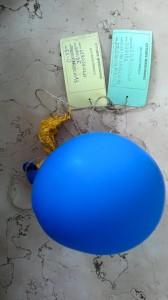 palloncini 2 (1)