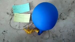 palloncini 2 (2)
