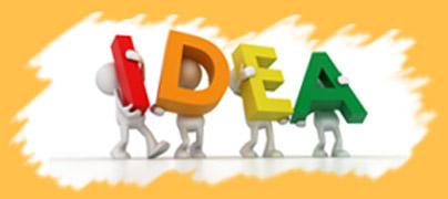 titolo-idee
