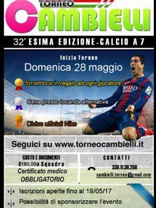 torneo-cambielli-2017