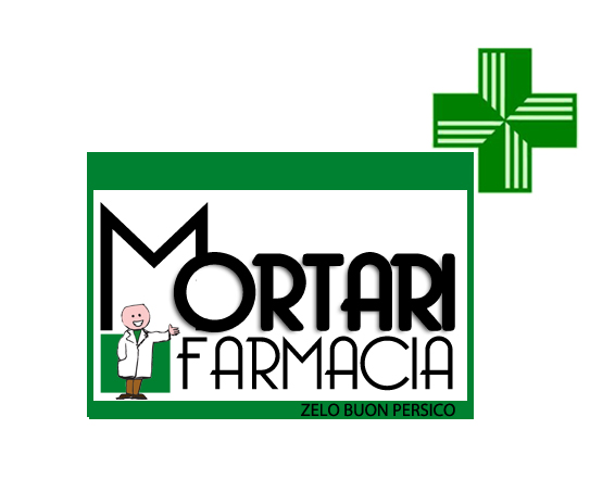 FARMACIA MORTARI ZELO BP