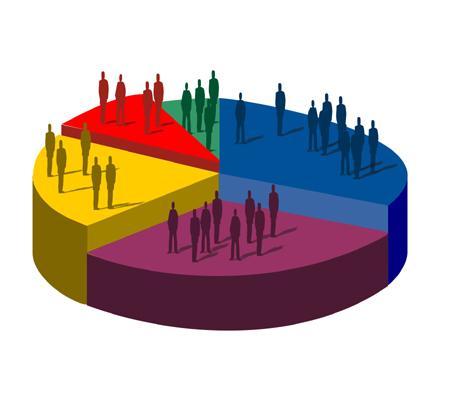 Infografica Istat