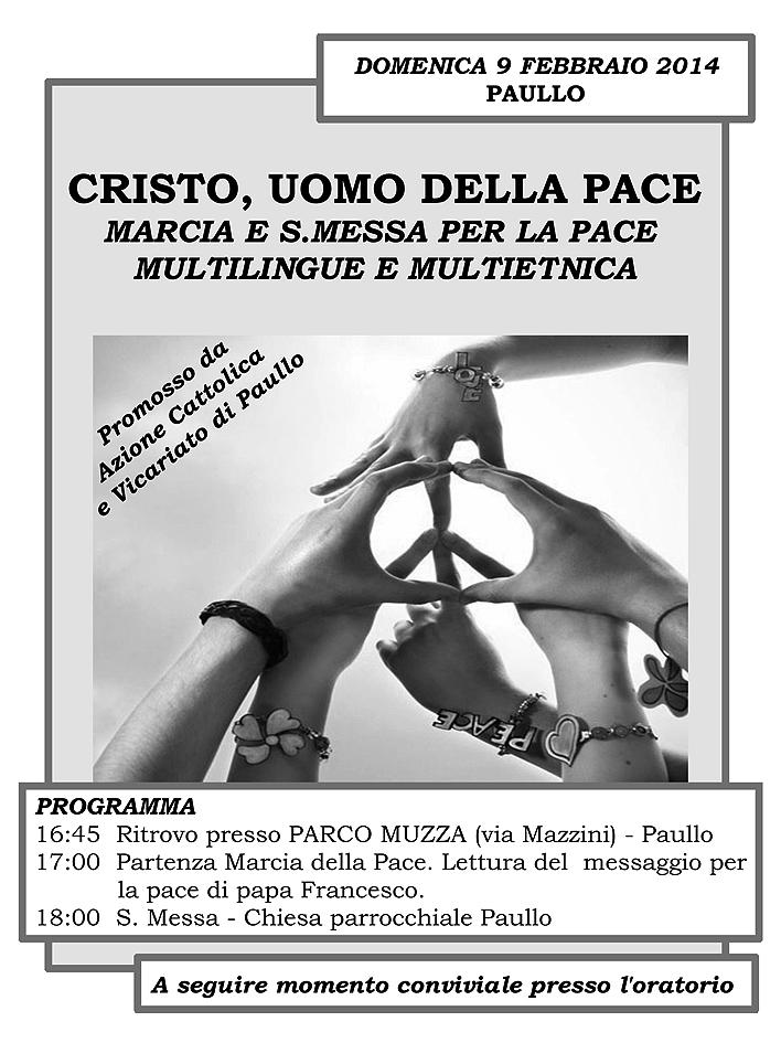 Volantino Festa Pace_2014