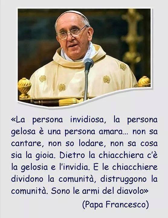 Auguri Matrimonio Poesie Famose : Le frasi di papa francesco parrocchia sant andrea