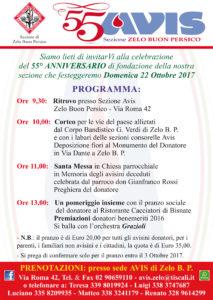 55 Avis Zelo programma.qxd:Zelo B. P.