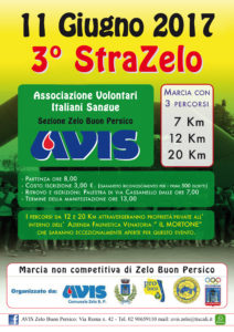 AVIS corsa podistica.qxd:Zelo B. P.