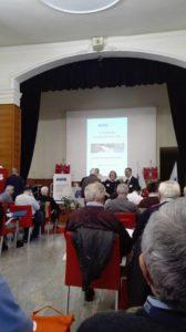 assemblea-provinciale