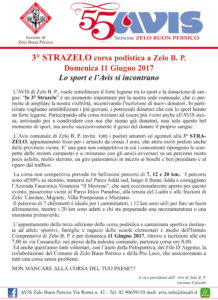 ARTICOLI AVIS.qxd:Zelo B. P.