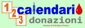 avis-calendario-donazioni