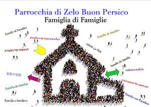 benedizione-delle-case-e-delle-famiglie