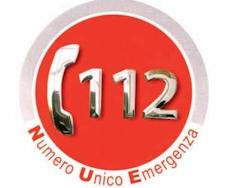 nue112