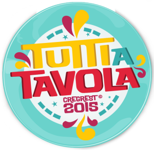 logo grest 2015