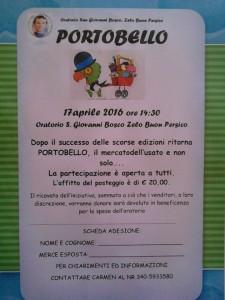 Portobello 2016
