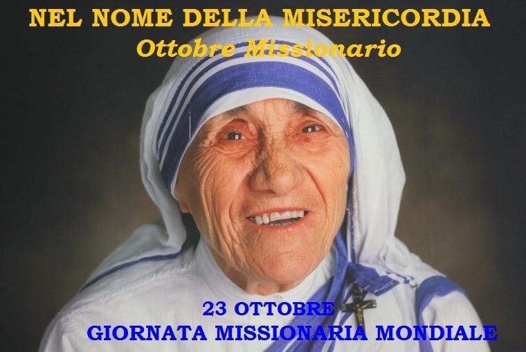 http://www.parrocchiasantandreazelo.it/wordpress/wp-content/uploads/2016/09/2016.jpg