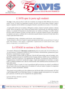 AVIS Lettere.qxd:Zelo B. P.