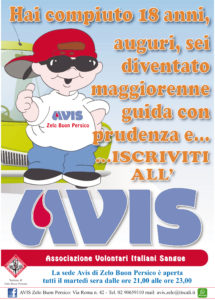 AVIS Manifesti.qxd:Zelo B. P.