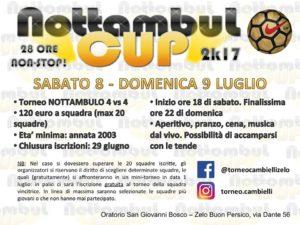 nottambul-cup